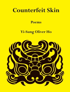 counterfeit-skin-cover