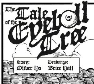 eyeball-tree1